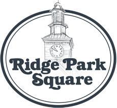 Ridge Park Square Now playing and coming soon at amc ridge park square 8 in brooklyn, oh. ridgepark square com